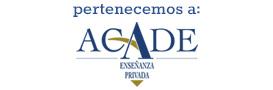 logo_acade_colaboradores