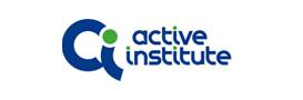 logo_active_institute_colaboradores