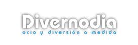 logo_divernodia_colaboradores