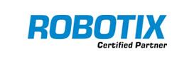 logo_robotix_colaboradores