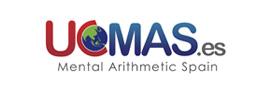 logo_ucmas_colaboradores